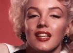 Ebben a házban élt Marilyn Monroe - Most te is beköltözhetsz