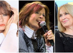 Riválisok vagy barátnők? Koncz Zsuzsa, Zalatnay Cini és Kovács Kati elmondták az igazságot