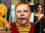 12 étel kedvenc filmjeinkből, amit tuti, hogy te is azonnal befalnál