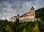 Hátborzongató múlt: Több ezer nő szelleme kísért ebben a kastélyban!