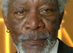 Sokkoló vallomások: Nyolc nő állítja, hogy Morgan Freeman zaklatta