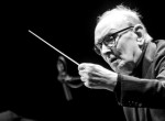 Meghalt Ennio Morricone, az olasz zenezseni