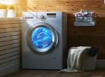 A patyolattiszta, illatos ruhák titka - Erre figyelj mosásnál