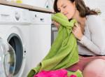 Házi praktikák mosáshoz, amikkel új életet lehelsz a ruháidba
