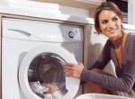 Te is csinálod, pedig nem kéne! 7 hiba mosásásnál, amit mindannyian elkövetünk