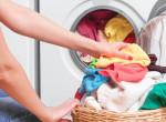 Csak egy mosást tett be a nő, mindenki rémálma, mit rejtett a gép
