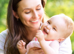 Villantós hetet tartanak a trendi anyukák - Fotók