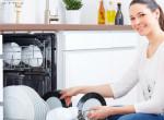 Nincs több opálos pohár, ezt tedd a mosogatógéppel ellene