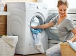Ilyen gyakran kellene mosnod a ruháidat