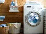 Ezek a leggyakoribb mosási hibák - Gyorsan tönkreteszik a ruhát és a gépet