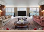 Ez a világ legdrágább hotelszobája - 20 millió egy éjszakára