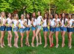 Igazi sztárparádé várható a Magyarország Szépe élő adásában