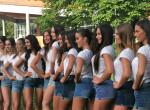 A legszebb magyar lányok - Íme a Miss World Hungary TOP16-os mezőnye