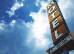 Kerüld el őket messziről: 5 motel, ahol te sem tudnál nyugodtan aludni