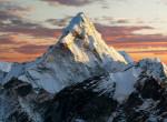 Mindenki rosszul tudta, mégsem a Mount Everest a világ legmagasabb hegye - íme az igazság