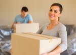 8 lépés, amit semmiképp ne hagyj ki, mielőtt külföldre költöznél