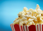 Most nagyon jó filmeket nézhetsz ingyen: Mutatjuk, hogy hol keresd