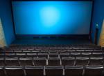 8 titok, amiről a mozik nem akarják, hogy tudjunk!