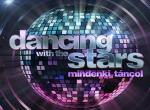 Megsérült a Dancing With The Stars próbáján a sztár