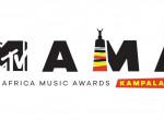 Újabb kontinensen hódít az MTV: Afrikában tart díjátadót a zenecsatorna