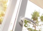 Meglepő titkok, amiket te sem tudtál a műanyag ablakkeretekről