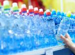 Hamarosan végleg eltűnhetnek a műanyag palackok