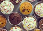 10 isteni édes muffin: Hétvégére gyorsabb sütikkel nem is készülhetnél
