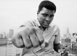 Nem csak a ringben harcolt - Muhammad Ali ma lenne 79 éves