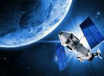 Szenzációs felfedezés! Két új bolygót talált a NASA űrszondája