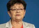 Müller Cecília: Indokolt az eddigi korlátozó intézkedések fenntartása