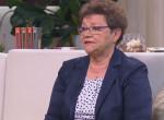 Müller Cecília: elindult a regisztráció a védőoltásra, így lehet jelentkezni
