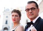 Mundruczó Kornél és Wéber Kata szívettépő filmje a csúcsra tört