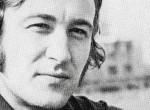Elhunyt Munkácsi Miklós író