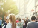 Sokkal több munkanélküli van Magyarországon, mint eddig hittük