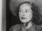 Egykor bálványozták, aztán elüldözték az országból - Muráti Lili, az első modern színésznő élete