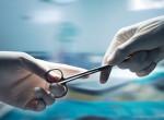 Még sosem történt hasonló: koronavírusos donortól kapott szívet egy 15 éves fiú