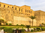 Itt található a világ egyik legnagyobb múzeuma - Ha ezen a helyen jársz, muszáj megnézned