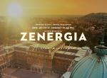Idén is árad a ZEnergia! - Világhírű művészek koncertestje a Budavári Palotában