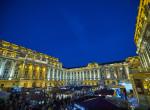 Programtipp nem csak gourmet-knak: felejthetetlen élmények a Budavári Palotában