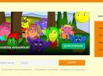 Gyerekeknek szóló közösségi oldalt hozott létre egy magyar házaspár