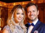 Kiderültek a részletek - Nacsa Olivér titkos esküvőjükről vallott