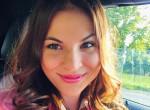 Nádai Anikó nagy bejelentést tett - Komoly lépésre szánta el magát