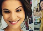 Nádai Anikó merész fotóval bizonyítja, ő hazánk egyik legszebbje
