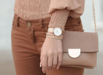 Milliók imádják a blogger tippjeit - így öltözz, ha eltakarnád a combjaidat