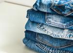 A világ megérett a pusztulásra: Ez a ronda nadrág lesz a divat ősszel