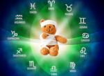 Nagy 2018-as egészség horoszkóp: így lehet elkerülni a bajt jövőre