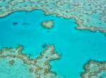 Óriási a baj: Egyre rosszabb állapotban van a Nagy-korallzátony!