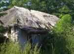 Nem hiszed el, miért nem él senki a magyar faluban: Ez lett a veszte!