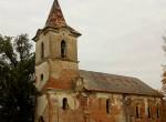 Magyar falvak, ahol nincs többé élet: Megdöbbentő, mi lett a vesztük!