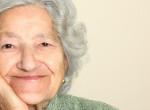 Halottnak hitték a koronavírusos nagymamát, ám szívszorító titok derült ki a temetés után
